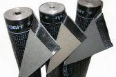Виды шифера – характеристики и области применения материалов
