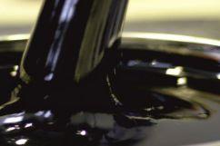 Битумная мастика для гидроизоляции кровли – виды, свойства, применение