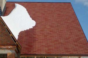 Мягкие кровельные материалы для крыши – сравниваем и выбираем