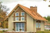 Стропильная система двухскатной крыши — устройство, виды и монтаж