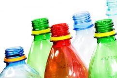 Как сделать флюгер своими руками из пластиковой бутылки