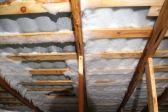 Почему возникает конденсат на крыше и как от него избавиться?