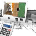 Сколько вы готовы потратить на строительства крыши