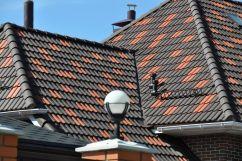 Как придумать дизайн крыши для частного дома – виды, конструкции, уклон