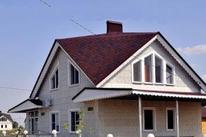 Крыша Судейкина – история создания, достоинства и недостатки конструкции