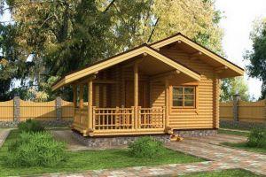 Чем утеплить крышу бани – эффективные и безопасные материалы