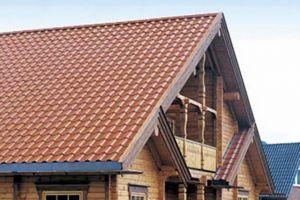 Виды крыш – как выбрать надежную и экономичную конструкцию?